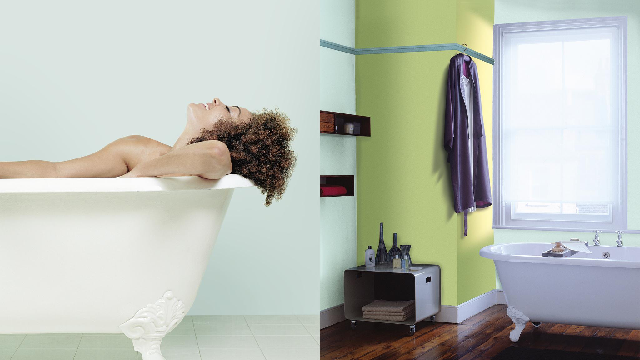 Prachtige Badkamers Waar Je Niet Lang Op Hoeft Te Wachten Levis